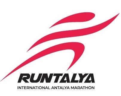 Antalya Marathon