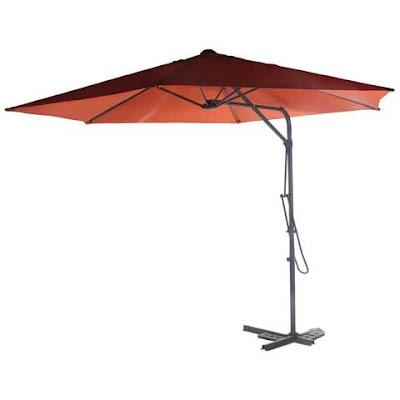 مظلات ساكو | مظلات حدائق ساكو
