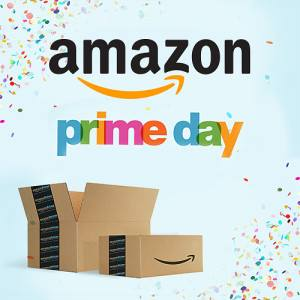 Amazon Prime Day Wishes for Whatsapp