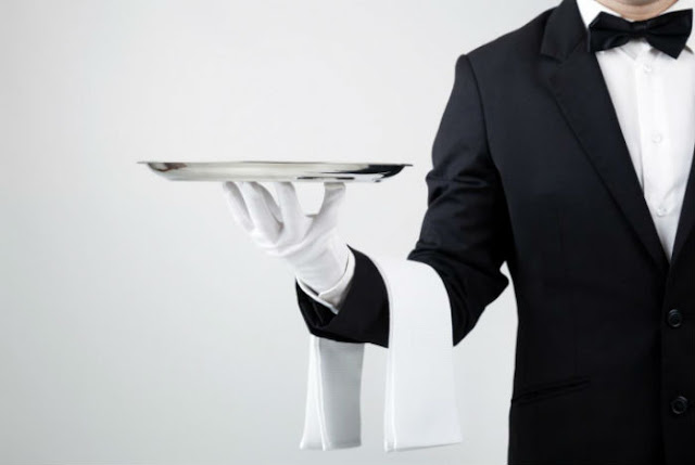 catering accounting software