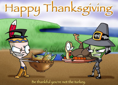 funny after thanksgiving images