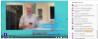 muestra-msjs-youtube-transmisión
