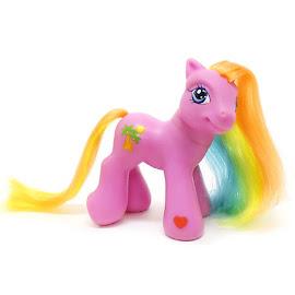 My Little Pony Hula Lula Baby Ponies G3 Pony