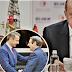 Ακήρυχτος πόλεμος από Τουρκία - Οι Έλληνες βυθισμένοι στον Μιθριδατισμό