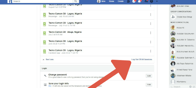 how to logout of facebook facebook logout login log out or logout facebook facebook logout problem facebook logout login profiles facebook logout automatically facebook logout android welcome to facebook login logout facebook logout download