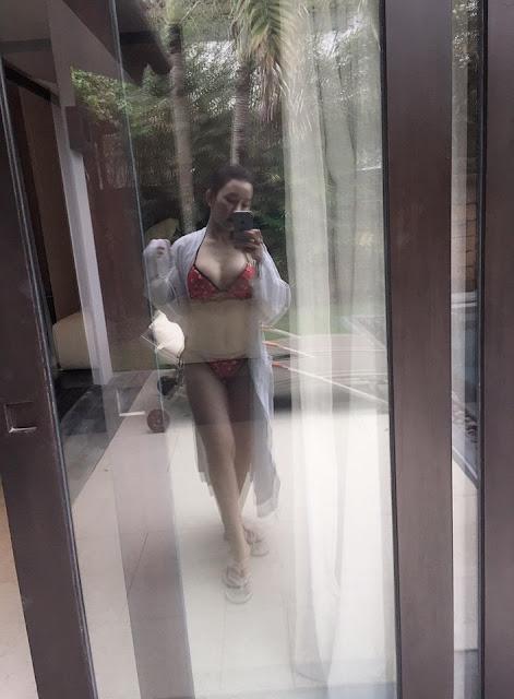 ngoc_phuong_bikini