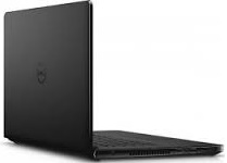 Dell Inspiron 5452 Drivers For Windows 8.1 (32/64bit)