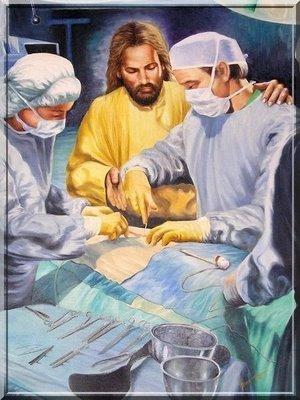 Resultado de imagem para imagens de cura espiritual