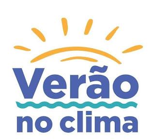 Verão no Clima 2020 na Ilha Comprida