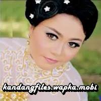 Indah Permata Sari - Kasiah Tak Sampai (Full Album)