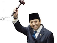 Formappi: Memalukan! Negara Lawan Korupsi Tapi Sidang UU Pemilu Dipimpin Tersangka Korupsi