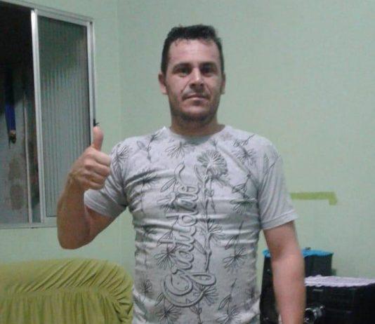 Diagnosticado com câncer, jovem de Jânio Quadros busca ajuda para custear tratamento