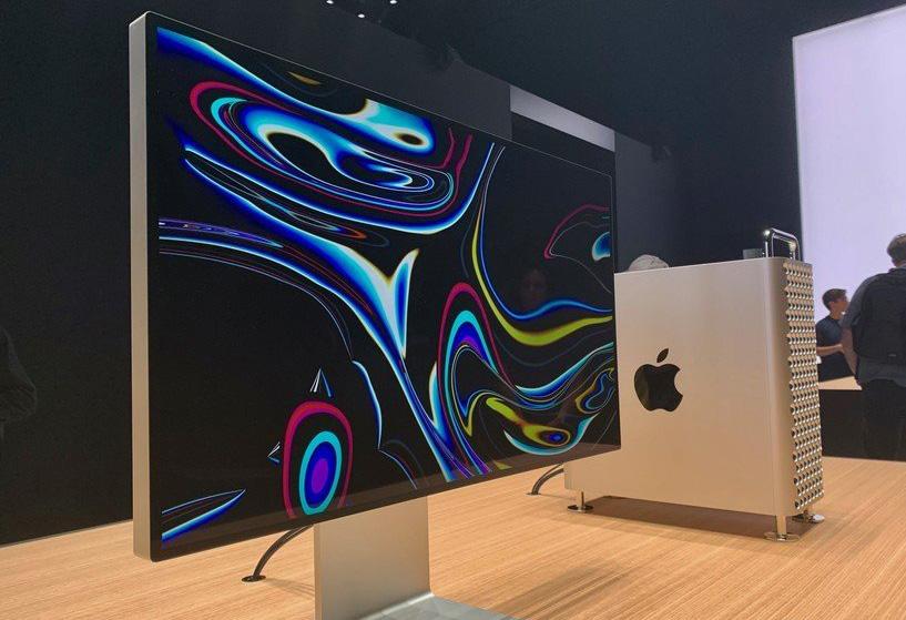 mac-pro-pro-display-xdr-white-paper