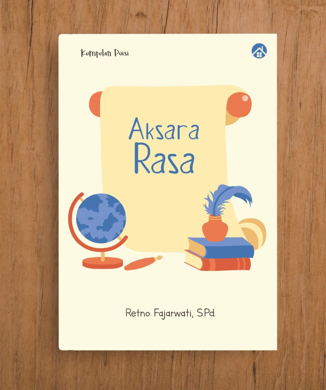 Aksara Rasa