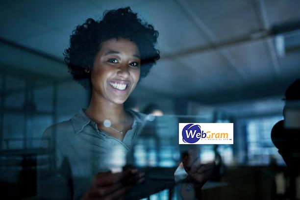 Développement des applications mobiles au Sénégal avec WEBGRAM, meilleure entreprise / société / agence  informatique basée à Dakar-Sénégal, leader en Afrique, ingénierie logicielle, développement de logiciels, systèmes informatiques, systèmes d'informations, développement d'applications web et mobiles