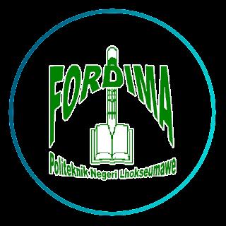 LDK-FORDIMA ( Lembaga Dakwah Kampus - Forum Diskusi Islam Mahasiswa )