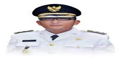 BNK Padang Sediakan Program Menarik