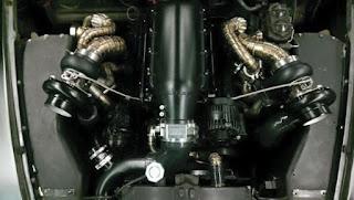 1950-Mercury-with-a-twin-turbo-LS1-05-620x351