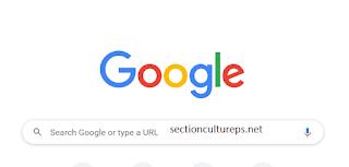 Cara Menghapus Kata Kunci Pencarian Google di Android