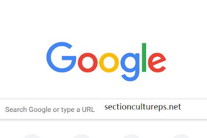 Cara Menghapus Kata Kunci Pencarian Google di Semua Smartphone Android