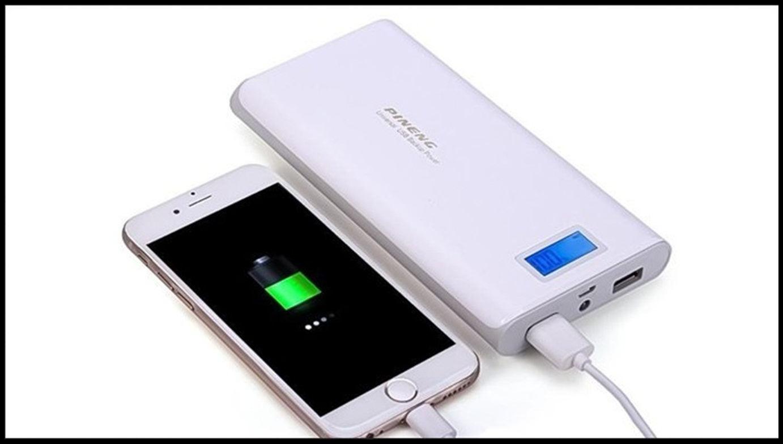 cara agar baterai hp iphone tahan lama