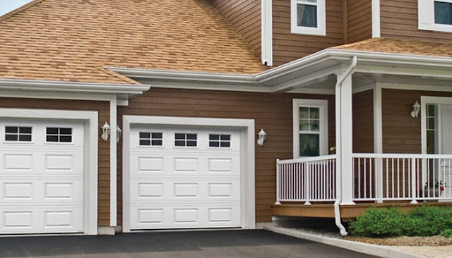 Garage Door Repair Norwood Ma review