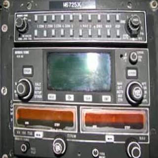 Long Range Aid to Navigation System (LORAN)