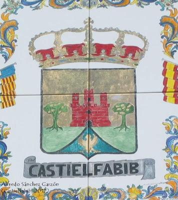 castielfabib-escudo-ceramica