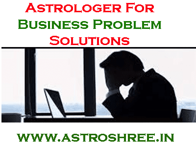 business astrology by best astrologer