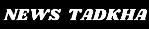 News Tadkha