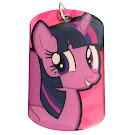 My Little Pony Series 1 Dog Tags