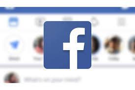 كيفية اخفاء نشاطك على فيس بوك – اخفاء اللايكات و التعليقات على فيس بوك
