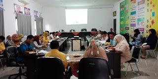 Dinilai Inovatif, Kota Solok Dapatkan Insentif Rp 4,5 Miliar DID-KPID