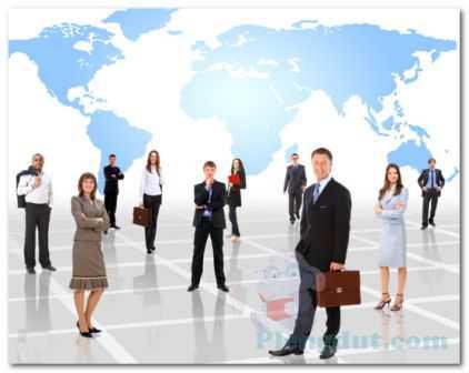 Proses bentuk dari manajemendan juga sumber-sumber yang lainnya.