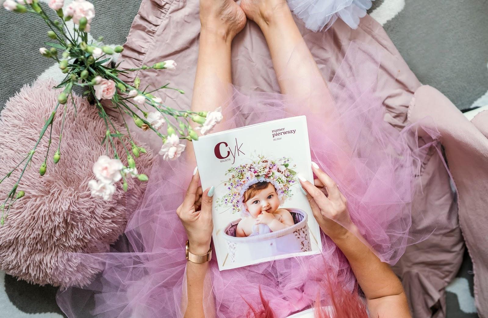 Cyk magazyn- czy warty zakupu