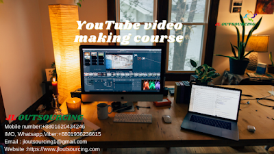 youtube video making course, youtube earning course, youtube video editing course, video editing course youtube, youtube video course, youtube course, best youtube course