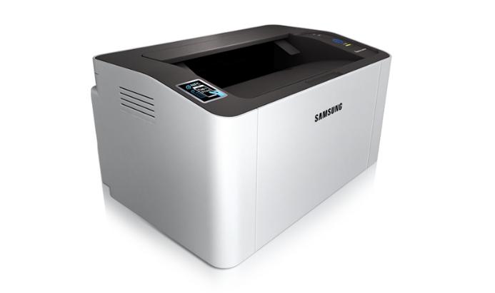 samsung xpress m2022w printer driver free driver printer free download. Black Bedroom Furniture Sets. Home Design Ideas