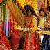 हिंदू धर्म में गर्भवती स्त्री की क्यों की जाती है गोद भराई की रस्म, जाने इसके पीछे का रहस्य