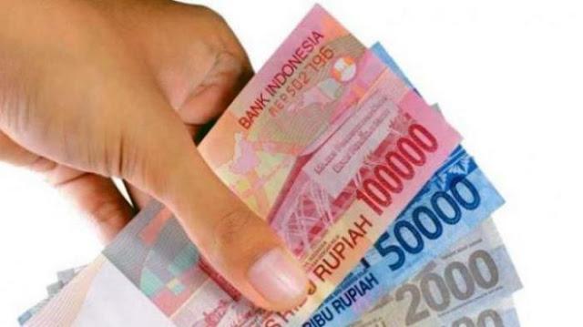 Cara dan Syarat Mendapat Bansos Tunai Keluarga Rp 500 Ribu Per Kepala Keluarga, Ada 9 Juta Penerima