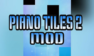 Piano Tiles 2 Mod Apk Unlimited Coins + Diamond Versi Terbaru