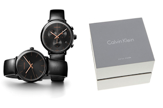 calvin klein best watches