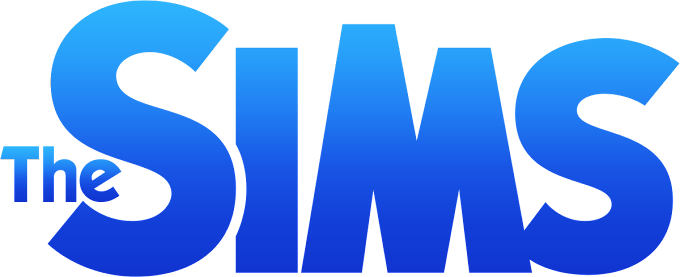 The Sims 1 Apk Download