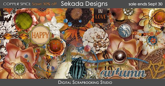 https://www.digitalscrapbookingstudio.com/sekada-designs/?category_id=5743
