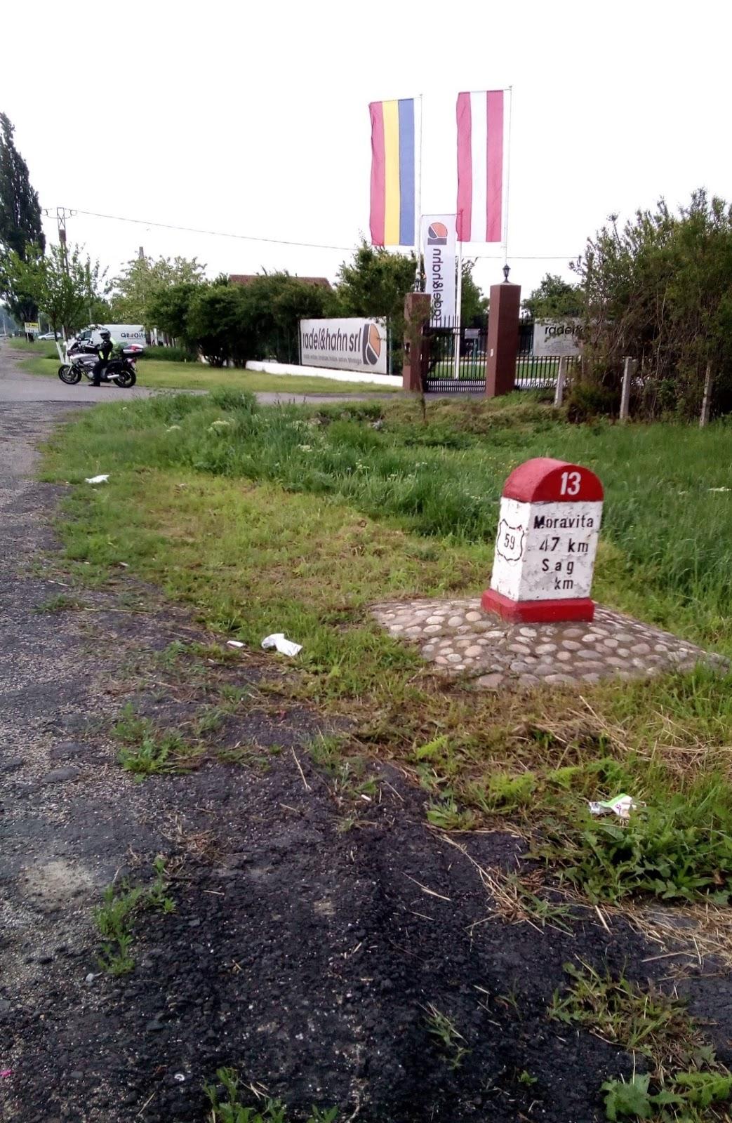 rýchlosť datovania Timisoara
