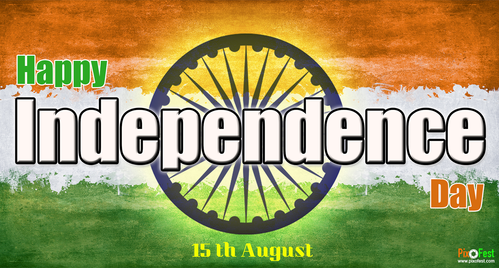 independenceday,15thaugust,independencedayindia,celebration,independence,constitution,government,country,culture,day,freedom,india,indian,republic,national,flag,nationalflag,festival,chakra,ashokchakra,26thjanuary,ashok,pixofest