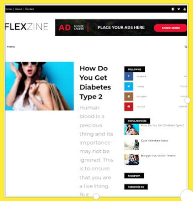 adsense responsive blogger template free premium blogger template seo friendly mobile friendly blogger template free