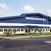 Lowongan Kerja PT. Yutaka Manufacturing Indonesia Agustus 2017