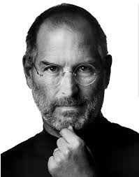 SUMMARY OF STEVE JOBS BIOGRAPHY -  WALTER ISAACSON