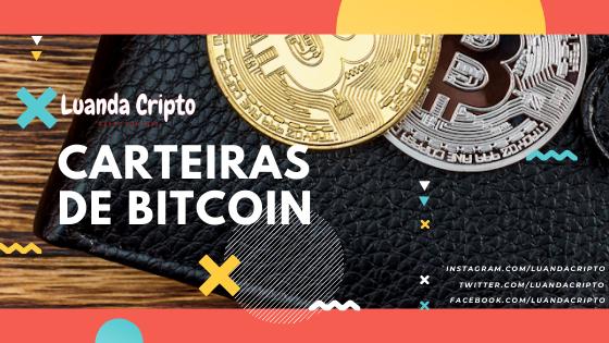 criptomoedas e moedas digitais