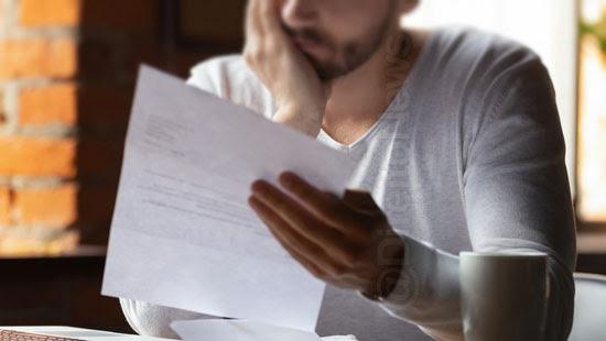 banco indenizar consumidor fraude contrato direito